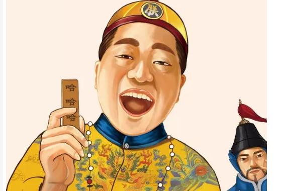 丰云惠|已有两位客户中了千元油卡!下一位幸运车主会是你吗?