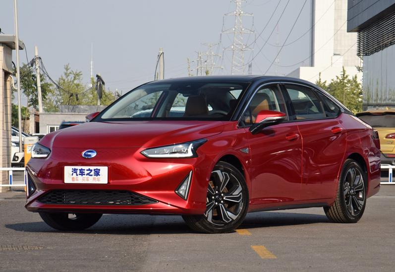 促广汽丰田iA5平价销售中 售价16.98万起