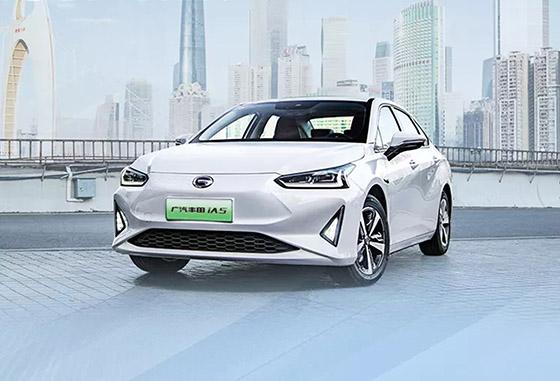 廣汽豐田全新TNGA中級SUV 超值無限