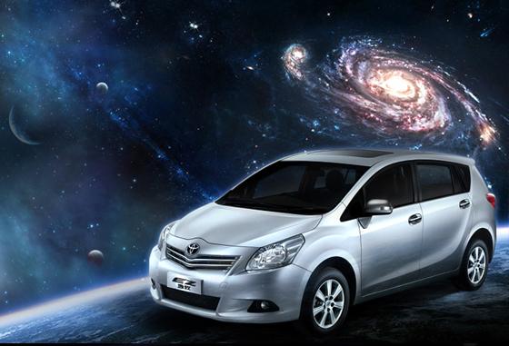 無錫廣鑫:逸致現車充足 最高優惠1.8萬元