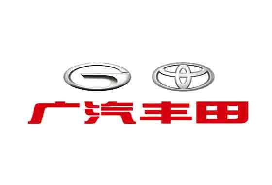 12月22日安庆吾悦广场第一届平安惠民团车节
