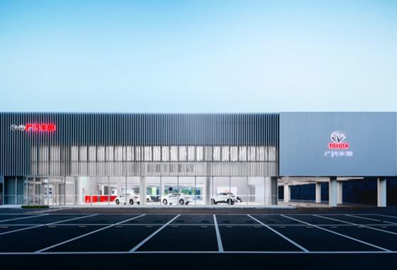 丰田C-HR EV售价22.58万起 欢迎垂询