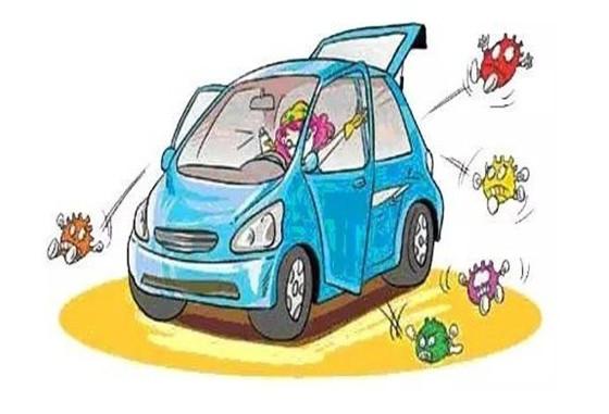 @所有人 | 你是不是也有这些用车困扰?