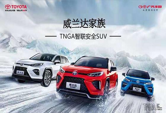 汽车保养小知识 冬季如何正确使用防冻液