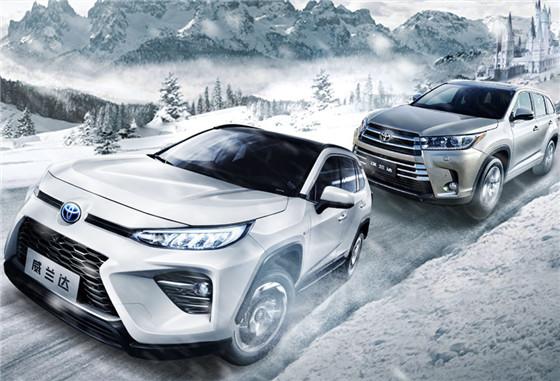 5分快三—东京1.5分彩收款TNGA中型SUV威兰达火热预售中