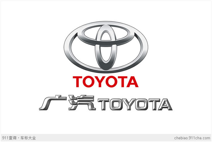1.6L以下车型购置税减半 你想好买哪款吗?