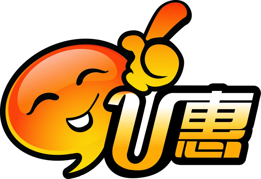 【安骏·推荐】ix4--广汽丰田首款EV SUV已到达西安安骏店