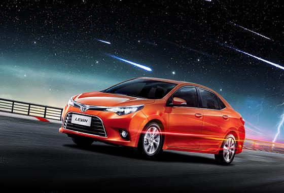丰田周末(10月11日--10月12日)大型团购会全系车型有优惠欲购从速